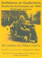 band15mini1945kriegsende.jpg