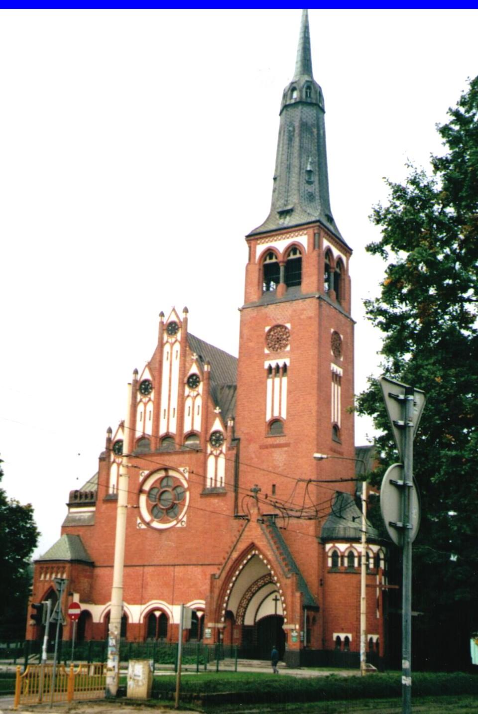 bugenhagenkirchestettin.jpg