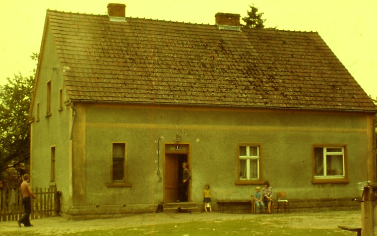 dischenhagen1978.jpg