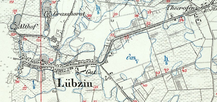 luebzindorfhalbmesstischblatt.jpg