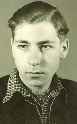 ru1953.jpg