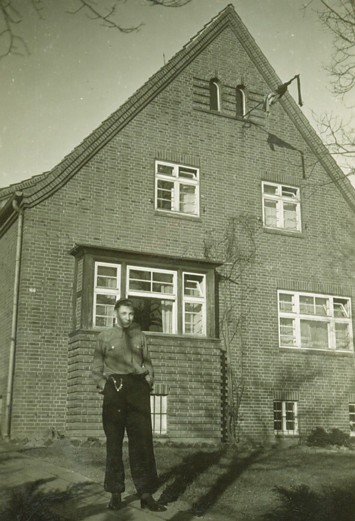 ruschwerinklein60schlossgartenallee.jpg