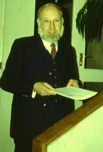 ruszkowski1997kleinabschiedsh.jpg